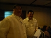 NEPA-president-Bayan-de-la-Cruz-and-NEPA-Vice-president-Brian-LU
