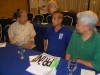 Sec.-Enriquez-and-NEPA-board-members-Joed-Velasquez-and-Jun-Mendoza