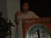 Joed-Velasquez-shares-insight-on-Dr.-Sibals-presentation