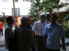 Prof.-Bernard-Karganilla-and-NEPA-officers