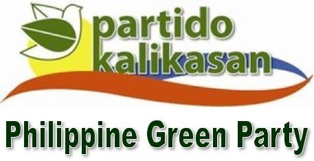 Partido Kalikasan