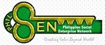 Philippine Social Enterprise Network (PhilSen)