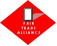 Fair Trade Alliance – Panay